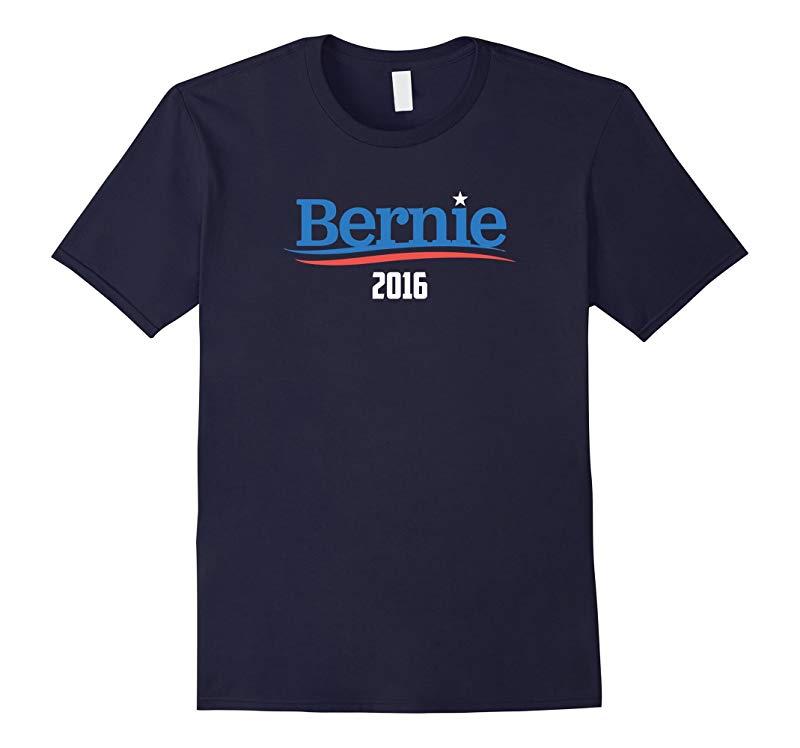 BERNIE SANDERS FOR PRESIDENT 2016 SHIRTS-RT