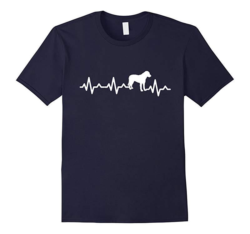 Irish Wolfhound Shirts-RT