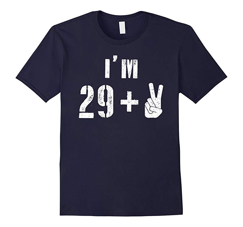 31st Birthday Shirt Im 31 years old Shirt Vintage 31st-RT