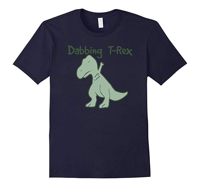 Dabbing T-Rex Dabbosaurus Rex The Dancing Dino-RT
