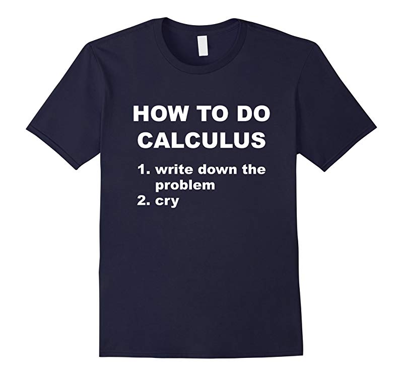 Funny Math Shirt  Algebra Gifts  Funny Math Gifts-RT