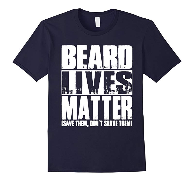 BEARD LIVES MATTER-front-CL