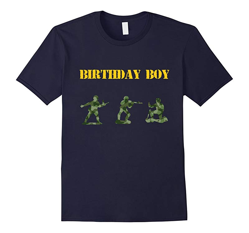 Army Birthday Party, Army Party Supplies, Army Decorations-RT