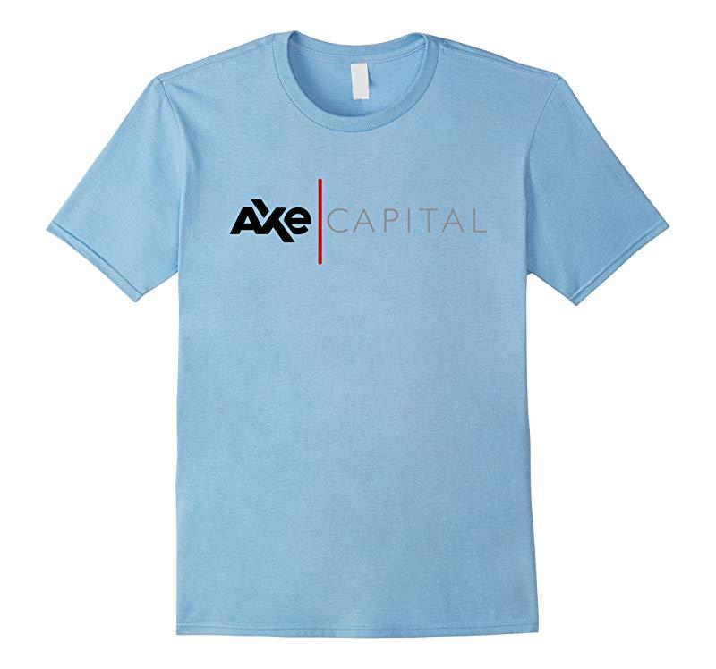 Billions Axe Capital T-shirt-RT