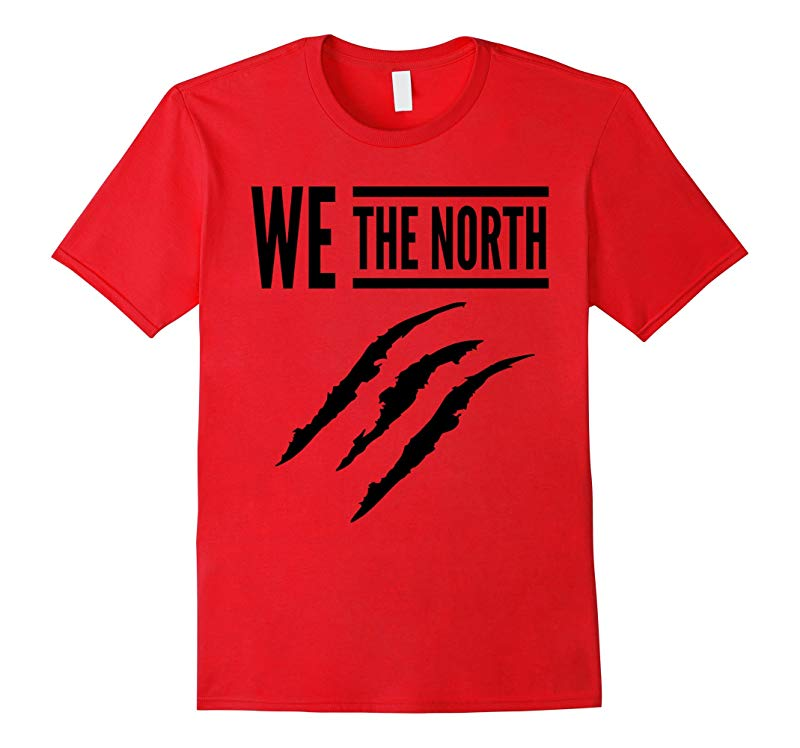 We The North shirt for Men Women and Children-Vaci