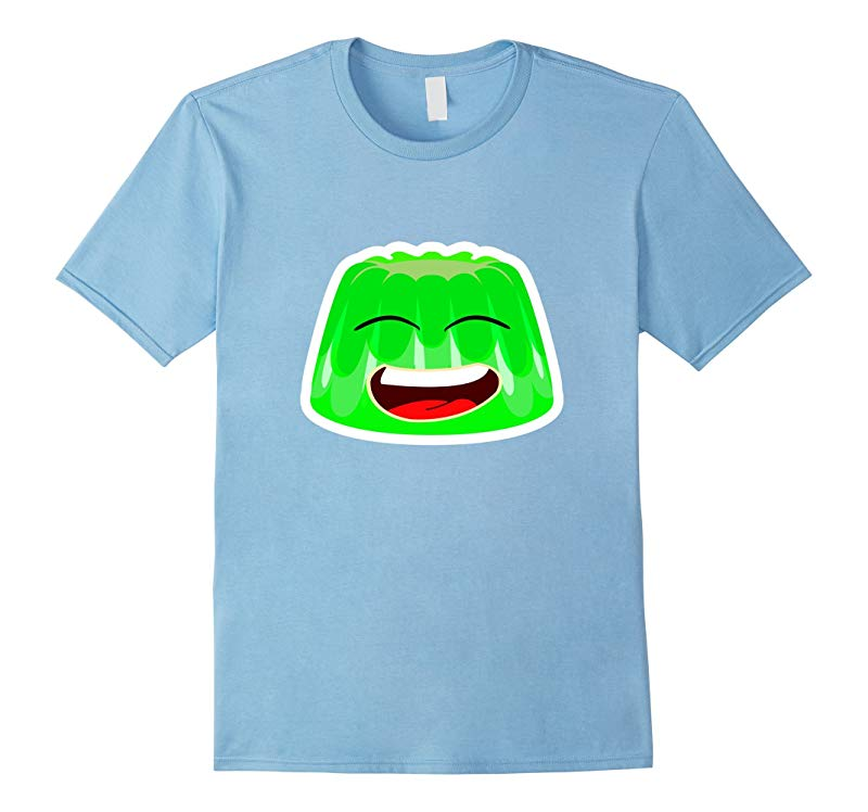 Jelly T-shirt for Kids  Adults-RT