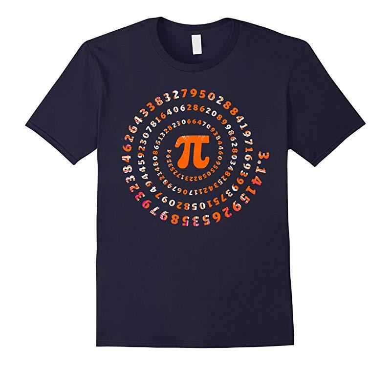 Pi day tshirt-RT