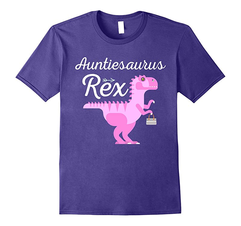 auntiesaurus rex funny auntie saurus for best aunt ever BAE-RT