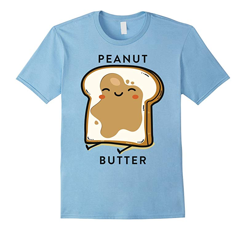 Peanut Butter/& Jelly Matching Couple Shirts His Hers Outfits Sweatshirt
