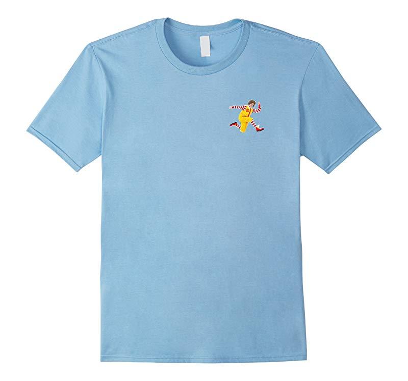 Danny Duncan T-Shirt-T-Shirt