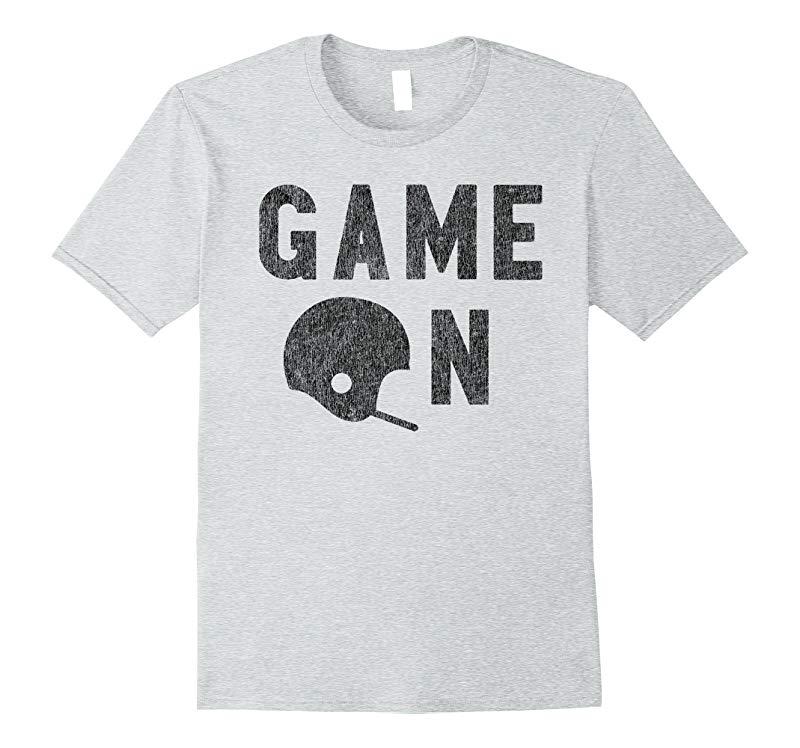 Sunday Funday - Football Shirt-RT