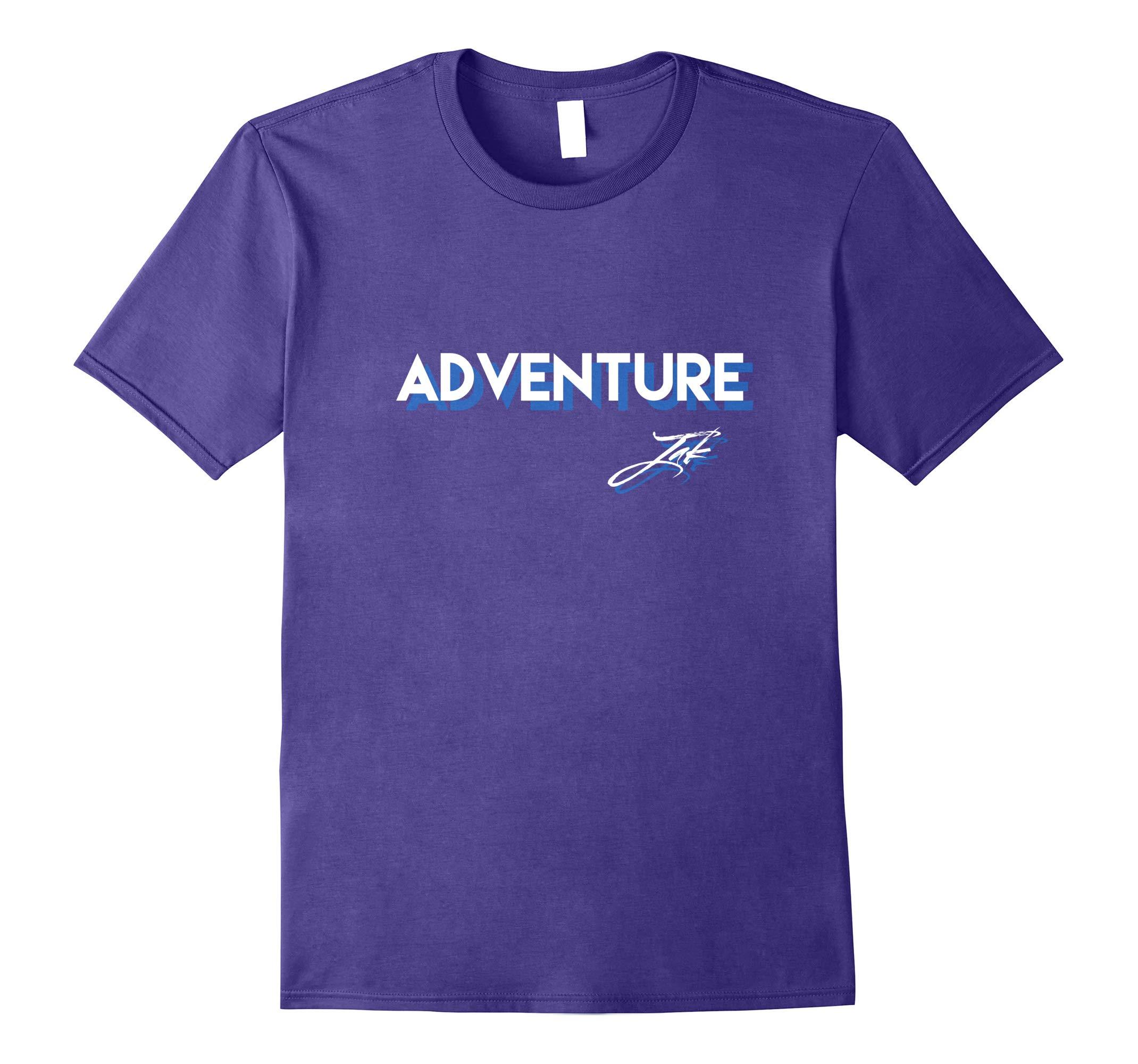 Adventure Jak-RT