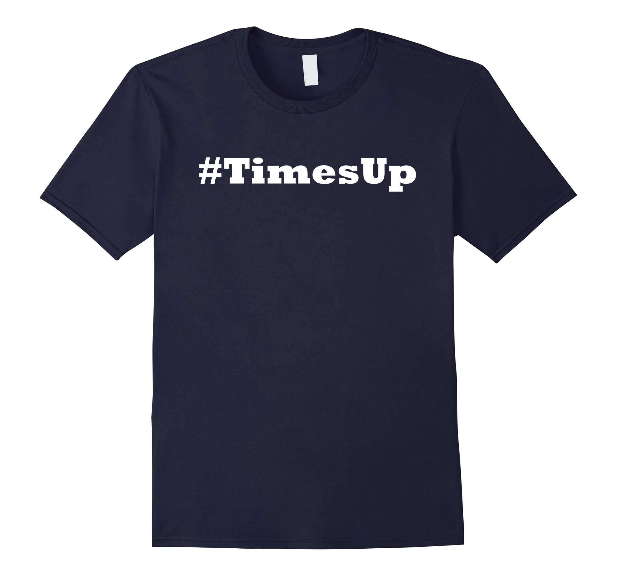 #TimesUp Times Up Shirt-RT