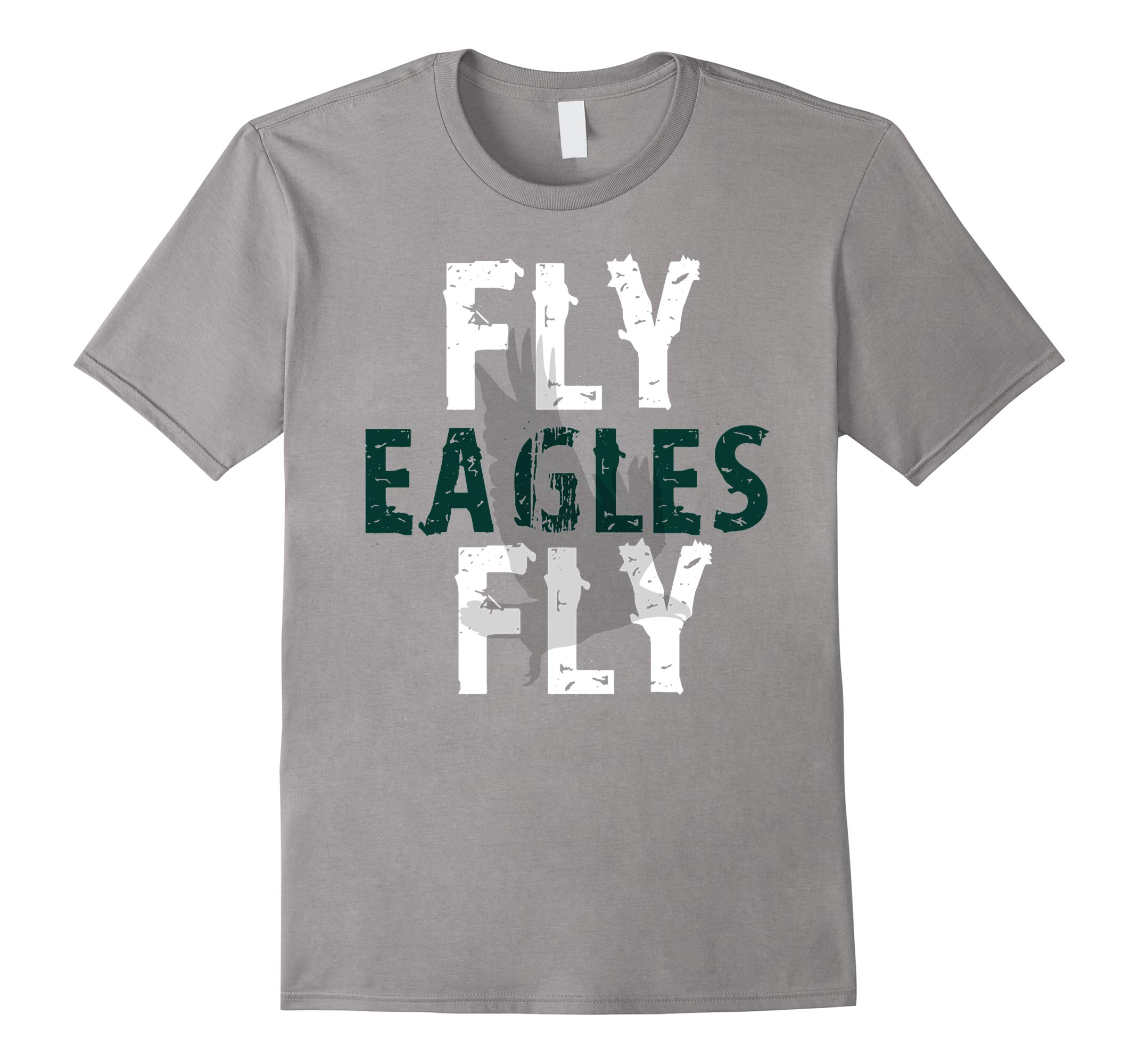Eagles ~ Fly Eagles Fly ~ Philly ~ Men, Women, Child-RT