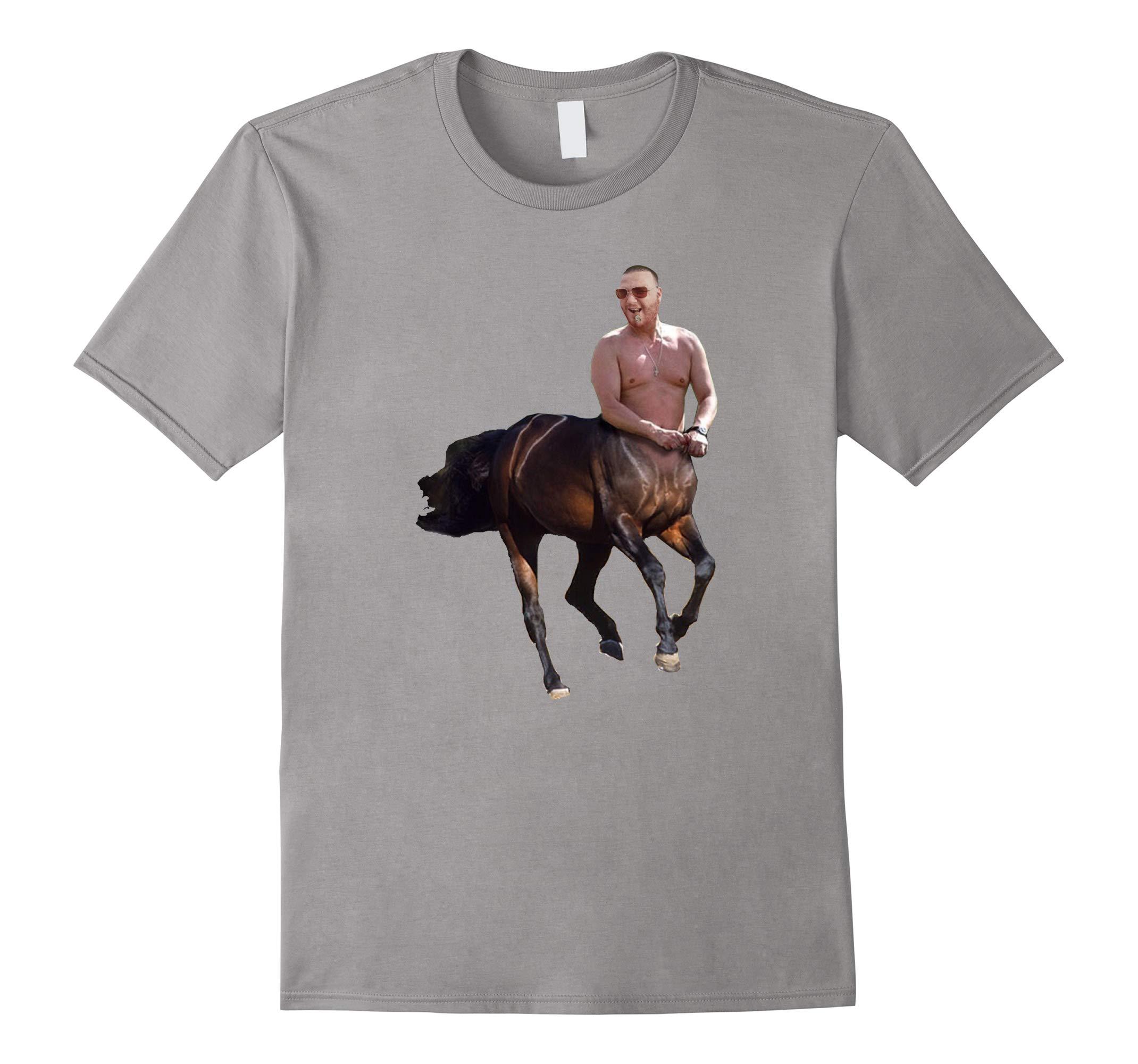 Bachelor Party Centaur-RT